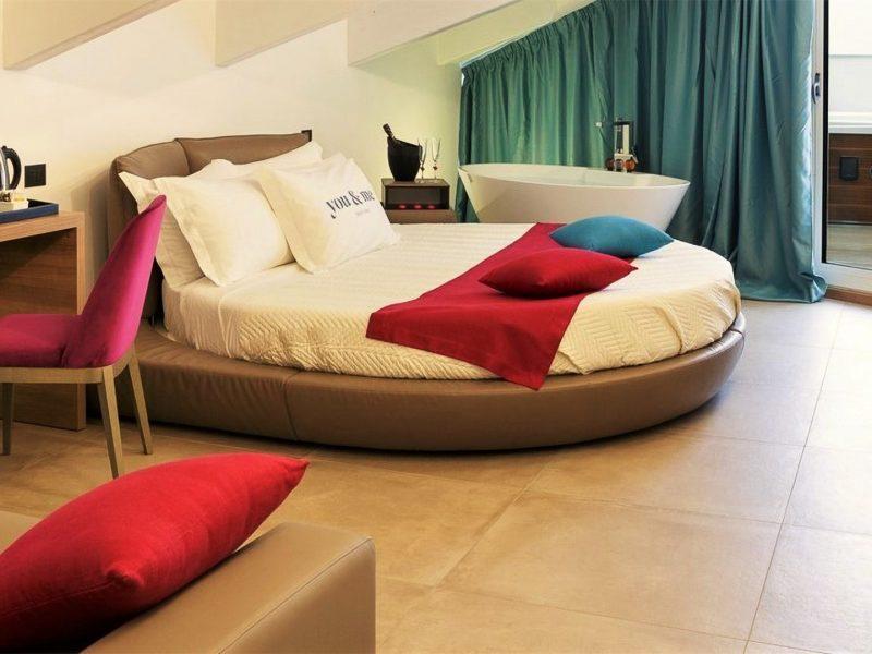 Suites Loft