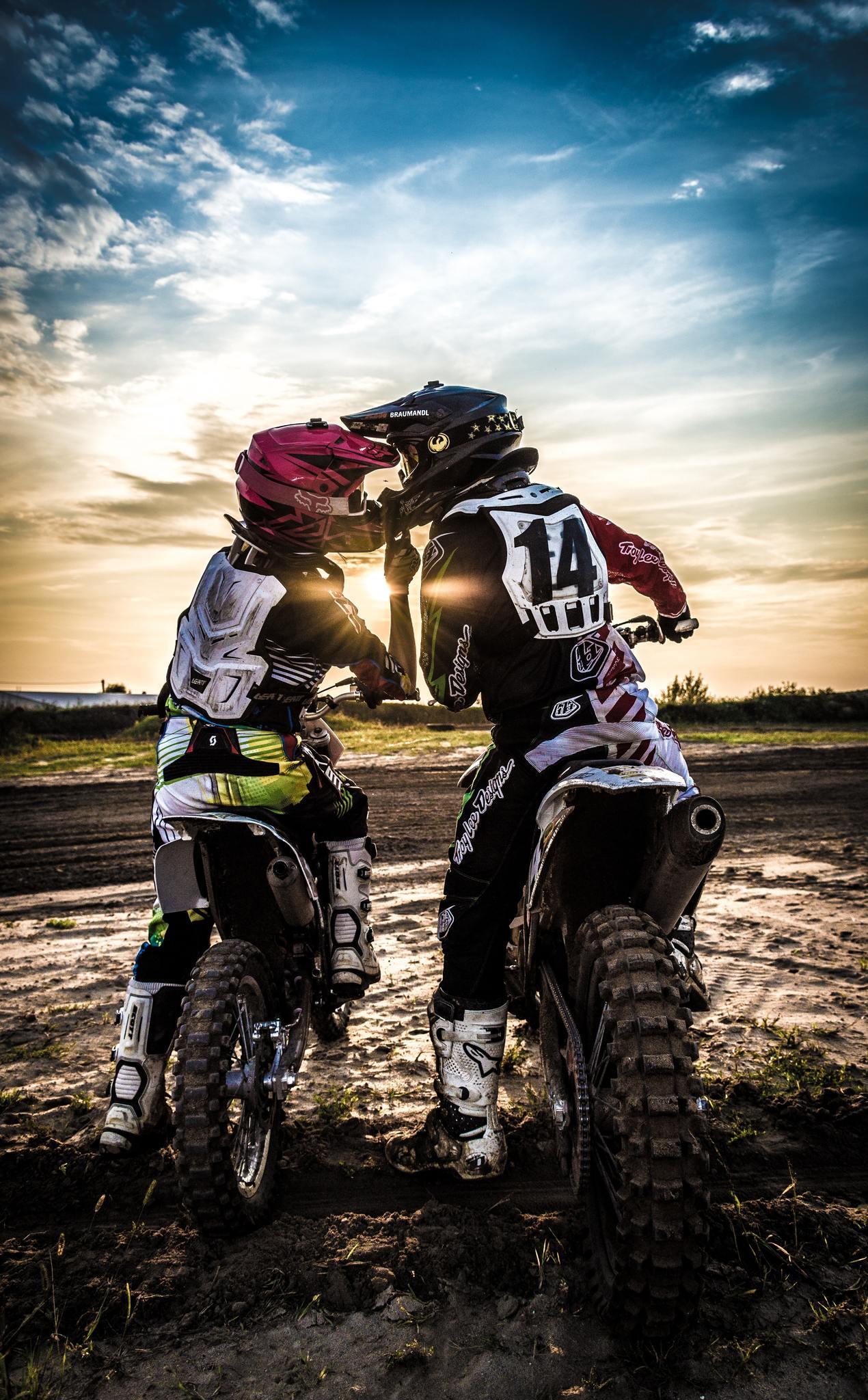 MotoGP a Settembre
